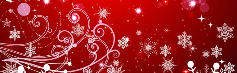 winter_design