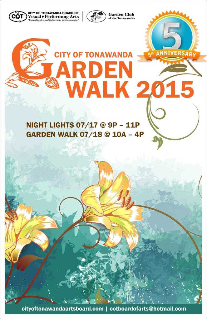 GW2015-Poster