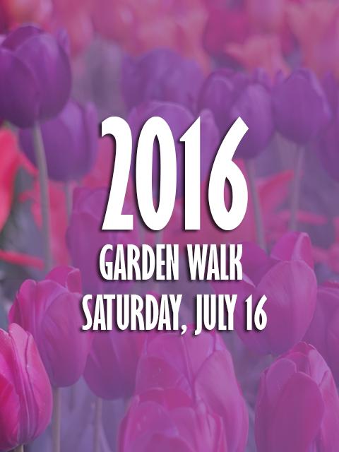 2016_Garden_Walk